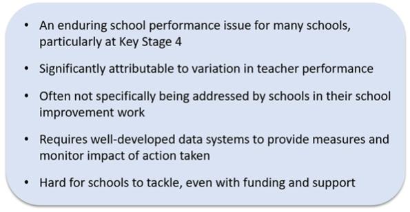 NCSL findings2