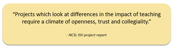 openness_trust3