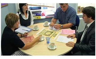 teachersplanning2